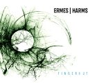 ERMES  HARMS - Fingerhut - CD Sireena Elektronik Krautrock