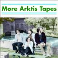 ARKTIS - More Arktis Tapes - CD 1975 Krautrock Garden Of Delights Psychedelic