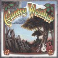 COUNTRY WEATHER - Country Weather - 2 LP 1969 RD Records Psychedelic Garage