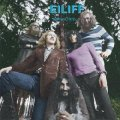 EILIFF - Bremen - CD 1972 Krautrock Garden Of Delights Progressiv