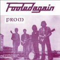PROM - Fooled again - CD 1978 Krautrock Garden Of Delights Progressiv