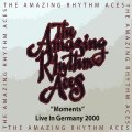 AMAZING RHYTHM ACES - Moments live In Germany 2 - 2 CD Madeingermany MadeInG Country
