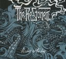 RE-Stoned - thunders of the deep - CD Psychedelic