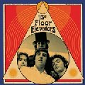 13TH FLOOR ELEVATORS - Live At The Avalon Ballroom September 1966 - LP Lysergic Psychedelic