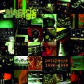 ELECTRIC ORANGE - Patchwork 1996-1999  - CD Studio Fleisch Psychedelic Krautrock