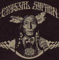 CRYSTAL SYPHON - Family Evilelephant Ball - 2 CD Gear Fab Psychedelic