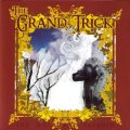 GRAND TRICK - The decadent session - CD Schweden Progre Transubstans Progressiv