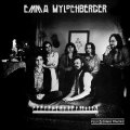 EMMA MYLDENBERGER - Emma Myldenberger - CD 1978  Bonustracks Garden Of Delights Krautrock Progressiv