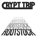 CRYPT TRIP - Rootstock - CD Heavy Psych Sounds Psychedelic