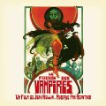 ACANTHUS - Le Frisson Des Vampires - LP Finders Keepers Acid Folk Psychedelic