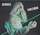 HELDON - Stand By - CD 1979 BureauB Progressiv