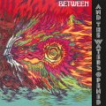 BETWEEN - And The Waters Opened - LP 1972 WahWah Krautrock Psychedelic