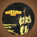 BARIS MANCO - 223 - LP 1975 picture disc Guerssen Psychedelic