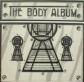 BODY - The Body Album - CD 1981 SPM Progressiv