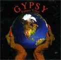 GYPSY - Future Teller - CD 1972 SPM Rock
