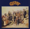 GYPSY - Gypsy - CD 1971 SPM Rock