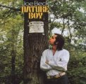 JOE BECK - Nature Boy - CD 1969 Progressiv Longhair Psychedelic
