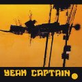 MCNAMARA, TREVOR - Yeah Captain - LP 1969 World In Sound