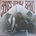 JONES FAMILY BAND - An electrified Joint Effort - LP World In Sound Psychedelic