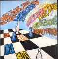 CHECKMATES, LOS - Checkmates, Los - CD 1967 Psychedelic Gear Fab