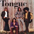 TONGUE - Keep On Truckin
