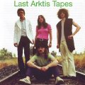 ARKTIS - Last Arktis Tapes - CD 1973 - 75 Krautrock Garden Of Delights Progressiv