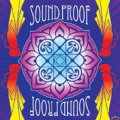 SOUND PROOF - Sound Proof - CD USA Digipack Nasoni Psychedelic Progressiv