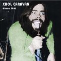 XHOL CARAVAN - Altena 1969 - CD Krautrock Garden Of Delights Progressiv