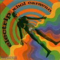 XHOL CARAVAN - Electrip - CD 1969 Krautrock + Bonus Garden Of Delights Progressiv
