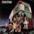 NEKTAR - Down to Earth - CD 1974 Bacillus Progressiv Krautrock