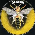 NEKTAR - Same (Best of) - CD Krautrock Bacillus Bacillus Progressiv