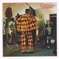 CARAVAN - Cunning Stunts - CD 1975 Repertoire Progressiv