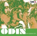 ODIN - SWF Session - CD 1973 Krautrock Longhair