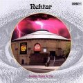 NEKTAR - Sunday Night - Live at the London Roundhouse - CD 1974 Bacillus