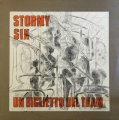 STORMY SIX - Un Biglietto del Tram - CD 1975 Mini-LP Vinyl Magic Progressiv