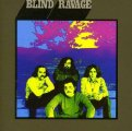 BLIND RAVAGE - Blind Ravage - CD 1971 Gear Fab Psychedelic