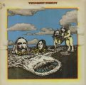 TURNQUIST REMEDY - Iowa By The Sea - CD 197 USA Psychedelic Gear Fab
