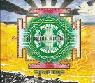 KARMIC SOCIETY - Journey - CD Progressiv Germany World In Sound