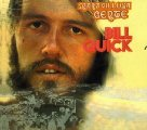QUICK BILL - Maravillosa gente - CD Guerssen Progressiv