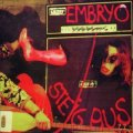 EMBRYO - Steig Aus - CD 1972 Brain   Bonustracks Brain Krautrock Psychedelic
