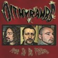 DITHYRAMBS - Free To Be Filthy - CD 2007 Beautiful Scum Krautrock Psychedelic