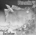 PANCAKE - Out Of The Ashes - CD 1977 Krautrock God Garden Of Delights Progressiv