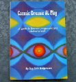 COSMIC DREAMS AT PLAY - Dag Erik Asbjornsen - Book Strange Vertigo Progressiv Krautrock