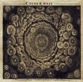 COLOUR HAZE - Colour Haze - LP 2004 Elektrohasch Psychedelic Krautrock