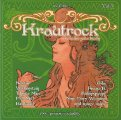 VA - Krautrock - Music for your Brain Vol. 3 - 6 CD Kompilation Target Music Progressiv