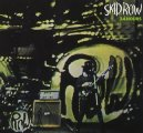 SKID ROW - 34 hours - CD 1971 Digipack Repertoire Progressiv Bluesrock