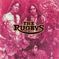 RUGBYS - Lost Sessions - CD 1966 - 1972 Gear Fab Psychedelic