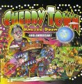KHAZAD DOOM - Cherrytown - CD 1967 Hallucination Psychedelic