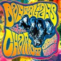 DANTALIANS CHARIOT - Chariot Rising - CD 1967 Wooden Hill Psychedelic