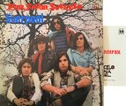 LIVERPOOL - Por Favor Sucesso - LP  single 1972 Shadoks Psychedelic